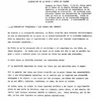 /files/migra/Liberacion_de_1972-2(2).pdf
