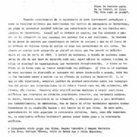 /files/migra/Experiencia_de_1971-2(1).pdf