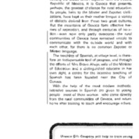 /files/conapo/mexico_a_common_language_spells_progress.pdf