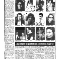 /files/aim/que_impide_la_igualdad_que_anhelan_las_mujeres.pdf