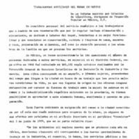 /files/migra/Trabajadoras_auxiliares_1970-1(1).pdf