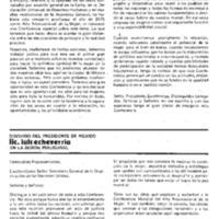/files/conapo/discurso_del_presidente_de_mexico_lic_luis_echeverria_en_la_sesion_inaugural.pdf