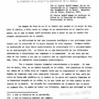 /files/migra/La_evolucion_de_la_1970-1(1).pdf