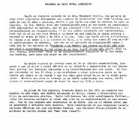 /files/migra/Mujeres_de_alto_1971-2(1).pdf