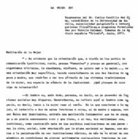/files/migra/La_mujer_hoy_1971-1(2).pdf