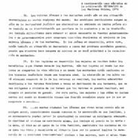 /files/migra/Formacion_de_1971-2(1).pdf