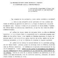 /files/migra/La_sociedad_en_1971-1(2).pdf