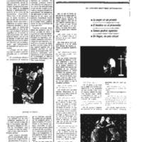 /files/aim/los_hombres_opinan_entrevista_a_juan_jose_arreola.pdf