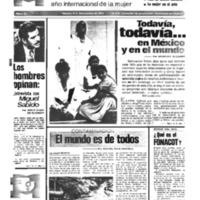 /files/aim/todavia_todavia_en_mexico_y_en_el_mundo.pdf