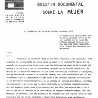 /files/migra/La_liberacion_de_la_mujer_SF_1971-2(1).pdf