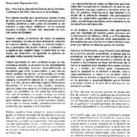 /files/conapo/discurso_del_presidente_de_la_conferencia_mundial_del_aim_lic_pedro_ojeda.pdf