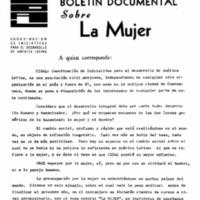 /files/migra/A_quien_corresponda_1970-1(1).pdf