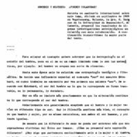 /files/migra/Hombres_y_mujeres_1971-1(2).pdf