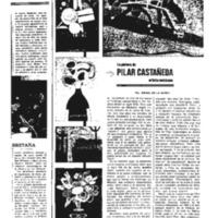 /files/aim/la_pintura_de_pilar_cas_artista_mexicana.pdf