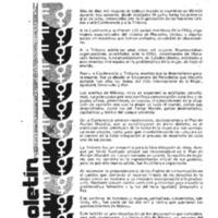 /files/conapo/introduccion_mas_de_diez.pdf