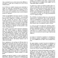 /files/conapo/palabras_pronunciadas_por_la_senora_maria_esther_zuno_echeverria_al_inaugurar_la_tribuna_del_aim.pdf