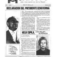 /files/aim/declaracion_del_presidente_echeverria.pdf