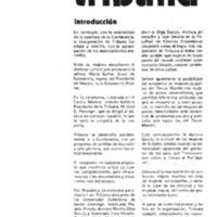 /files/conapo/tribuna_introduccion.pdf