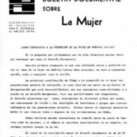 /files/migra/Como_contri_1971-1(1).pdf