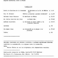 /files/migra/Indice_1971-1(2).pdf