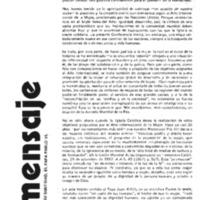 /files/conapo/mensaje_de_su_santidad_el_papa_pablo.pdf