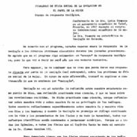 /files/migra/Problemas_de_1971-1(1).pdf