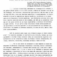 /files/migra/Ecuador_1971-1(1).pdf