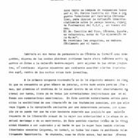 /files/migra/Replanteo_1971-1(1).pdf