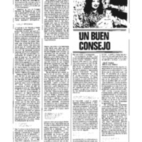 /files/aim/un_buen_consejo.pdf