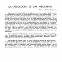 /files/migra/La_psicologia_1975-5(2).pdf