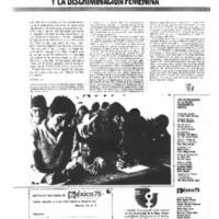 /files/aim/las_naciones_unidas_y_la_discriminacion_femenina.pdf