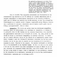 /files/migra/Demografia_y_1971-2(1).pdf