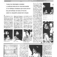/files/aim/la_mujer_en_el_desarrollo.pdf