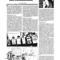 /files/aim/la_mujer_ese_malentendido.pdf
