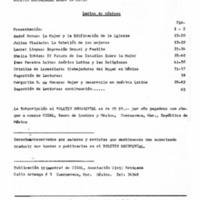 /files/migra/Indice_1970-1(1).pdf