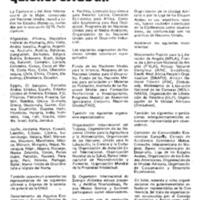 /files/conapo/quienes_estaban.pdf