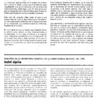 /files/conapo/discurso_de_la_secretaria_general_de_la_conferencia_mundial_del_aim_helvi_sipila.pdf