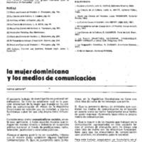 /files/conapo/la_mujer_dominicana_y_los_medios_de_comunicacion.pdf