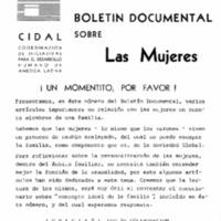/files/migra/Un_momentito_1972-3(2).pdf
