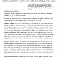 /files/migra/Bolivia_1970-2(2).pdf
