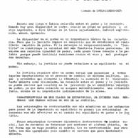 /files/migra/Confrontacion_o_1976-6(2).pdf