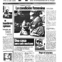 /files/aim/una_casa_para_cada_mexicano.pdf