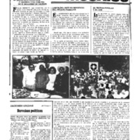 /files/aim/naciones_unidas_derechos_politicos.pdf