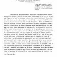 /files/migra/La_desaparicion_1971-2(1).pdf
