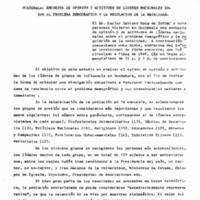 /files/migra/Guatemala_1971-1(1).pdf
