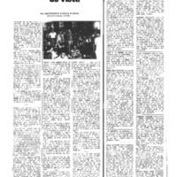 /files/aim/los_periodistas_comentan.pdf
