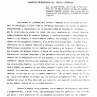/files/migra/Aspectos_socio_1971-1(1).pdf