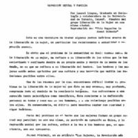 /files/migra/Represion_sexual_y_1970-1(1).pdf