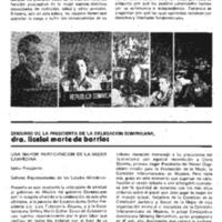 /files/conapo/discurso_de_la_presidenta_de_la_delegacion_dominicana_dra_licelot_marte_de_barrios.pdf