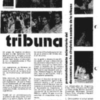 /files/conapo/tribuna_pronunciamiento_aclaratorio_del_documento_que_ha_circulado_a_nombre_de_la_tribuna.pdf